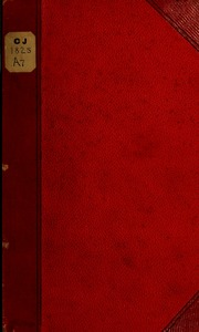 Description of a selection of coins and medals relating to America