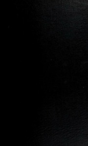 A descriptive catalogue of the Seavey collection of American coins the property of Lorin G. Parmelee.