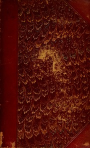 Descriptive catalogue of hard times tokens issued for and against the United States Bank, and with reference to the financial troubles of 1834-41.