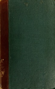 Short essay on musical instruments