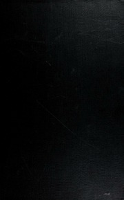 A descriptive catalogue of the political and memorial medals struck in honor of Abraham Lincoln.