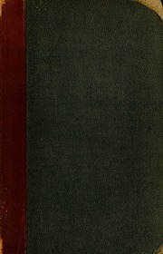history of the violin essay