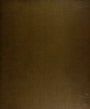 Descriptive list of the medals relating to John Law and the Mississippi System.