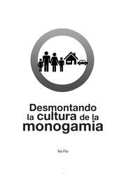 Desmontando la cultura de la monogamia - Na Pai - formato pdf Desmontando-la-cultura-de-la-monogamia