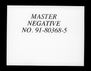 Des noms de noblesse et des titres nobiliaires spécialement depuis la révolution microform