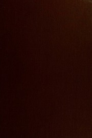 Dessins de Rembrandt : de la collection - J.P. Heseltine de Londres vente le 27 mai 1913