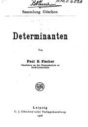 download Messgeräte im Industriebetrieb 1936