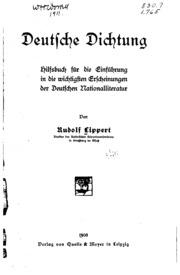 pdf Encyclopedia of Inorganic
