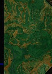 Deutsche Maler-Poeten