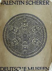 deutsche museen entstehung und kulturgeschichtliche bedeutung unserer ffentlichen. Black Bedroom Furniture Sets. Home Design Ideas