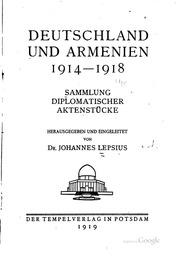 https://archive.org/services/img/deutschlandunda00lepsgoog
