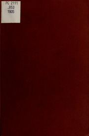 Deuxième livre pour l-enseignement des langues modernes; partie français pour adultes