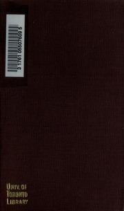 Devant l-histoire: mes prisons