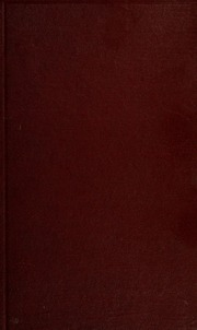 online Scottish Philosophy in the Nineteenth and Twentieth Centuries 2015