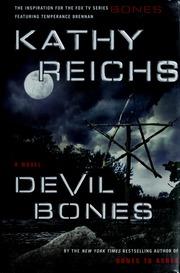 devil bones kathy reichs free download borrow and streaming