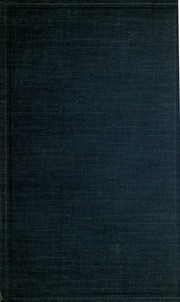 Genealogy free texts download streaming internet archive devonshire wills a collection of annotated testamentary abstracts together with the family history and genealogy of many of the most ancient gentle houses fandeluxe Choice Image