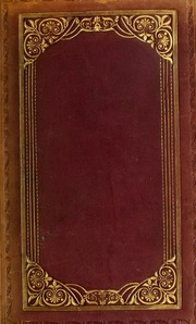 Yorkshire Local History Topography Genealogy