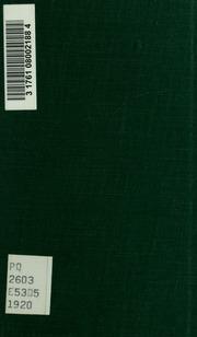 Dialogue d-Eleuthère