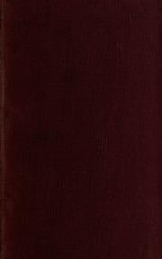 Dialogues de guerre