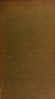 The diaries of John Hull, mint-master and treasurer of the colony of Massachusetts Bay, from the original manuscript in the collection of the American Antiquarian Society, with a memoir of the author.