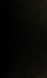 essays do good cotton mather Buy essays to do good by cotton mather (isbn: 9781230261676) from amazon's book store everyday low prices and free delivery on eligible orders.