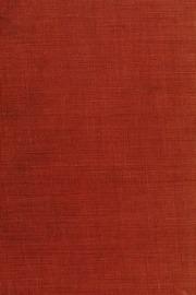 Magdalen manuscript the pdf