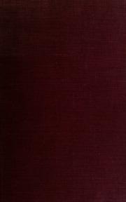 Vocabulario cubano : suplemento a la 14a. edición del