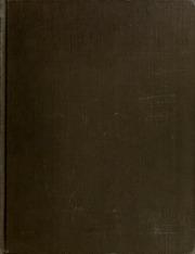 Dissertation on english
