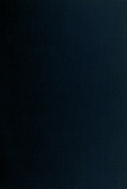 Dictionary of the Apostolic Church : Hastings, James, 1852-1922