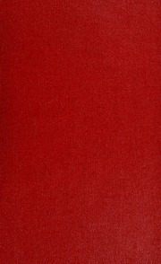 A dictionary of the Chinese language    : Morrison, Robert