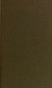 A dictionary spanish and english and english and spanish for Together dictionary