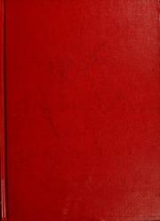 Dictionnaire de lacademie francaise online dating