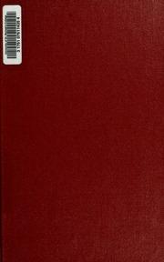 Vol 4: Dictionnaire biographique du clergé canadien-français