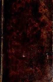 Dictionnaire des architectes fran ais lance adolphe for Dictionnaire des architectes