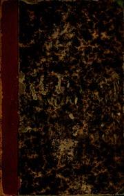 Nouveau dictionnaire biographique et critique des for Dictionnaire des architectes