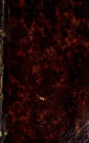 Dictionnaire g n ral des artistes de l 39 cole fran aise for Dictionnaire des architectes