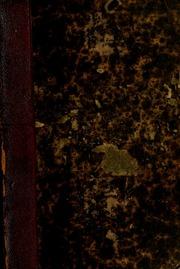 Petit dictionnaire des synonymes fran ais sommer for Dictionnaire des architectes