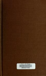 Vol 3: Dictionnaire des familles françaises anciennes ou notables à la fin du XIXe siècle
