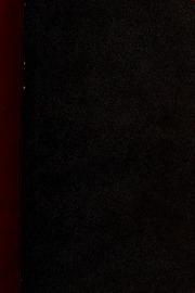 Dictionnaire raisonn de l 39 architecture fran aise du xie for Architecture dictionnaire