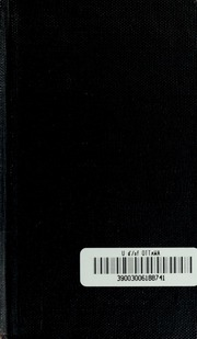 Dictionnaire fran ais occitanien donnant l 39 quivalent des for Dictionnaire des architectes