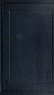 Boisacq cover