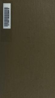 Diderot et Catherine II