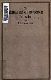 download Habiru Hebräer: Eine sozio linguistische Studie über