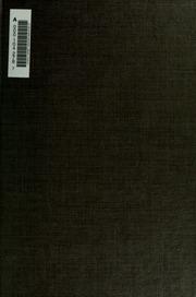 Die Buddhistische Versenkung, eine religionsgeschichtliche Untersuchung