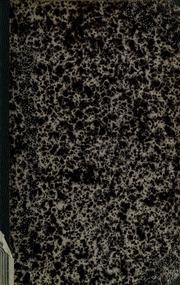 die chroniken der deutschen st dte vom 14 bis ins 16 jahrhundert volume 9 bayerische. Black Bedroom Furniture Sets. Home Design Ideas