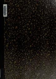 Die Denkmaler und Inschriften an der Mündung des Nahr El-Kelb