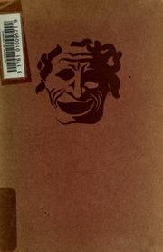 Die deutsche Bühnengenossenschaft; fünfzig Jahre Geschichte, geschrieben im Auftrage der Genossenschaft Deutscher Bühnenangehörigen