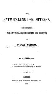 download конкурирующие научные концепции в