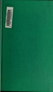 Die Ethik des Aristoteles. In ihrer systematischen Einheit und in ihrer geschichtlichen Stellung untersucht