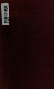 Die Geschichte der sizilischen Flotte unter der Regierung Konrads IV. und Manfreds 1250-1266